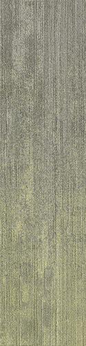 Milliken colour compositions planks 100×25 Ombre - Фото 1