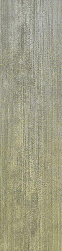 Milliken colour compositions planks 100×25 Ombre - Фото 2