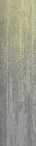 Milliken colour compositions planks 100×25 Ombre - Фото 9