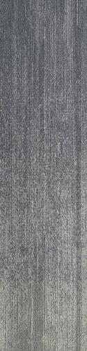 Milliken colour compositions planks 100×25 Ombre - Фото 4