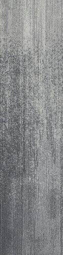 Milliken colour compositions planks 100×25 Ombre - Фото 5