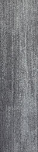 Milliken colour compositions planks 100×25 Ombre - Фото 3