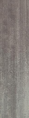 Milliken colour compositions planks 100×25 Ombre - Фото 6
