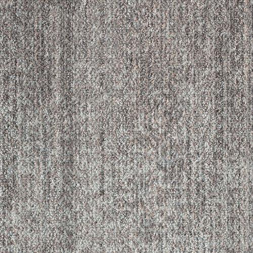 Milliken colour compositions planks 100×25 Ombre