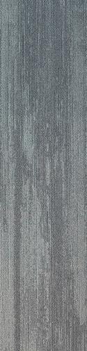 Milliken colour compositions planks 100×25 Ombre - Фото 7