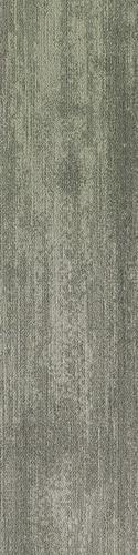 Milliken colour compositions planks 100×25 Ombre - Фото 8