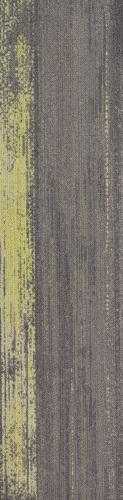 Milliken colour compositions planks 100×25 - Фото 3