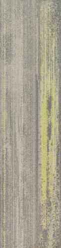 Milliken colour compositions planks 100×25 - Фото 4