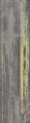 Milliken colour compositions planks 100×25 - Фото 1