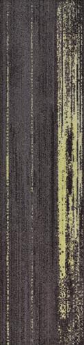 Milliken colour compositions planks 100×25 - Фото 2