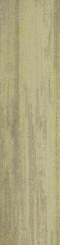 Milliken colour compositions planks 100×25 - Фото 5