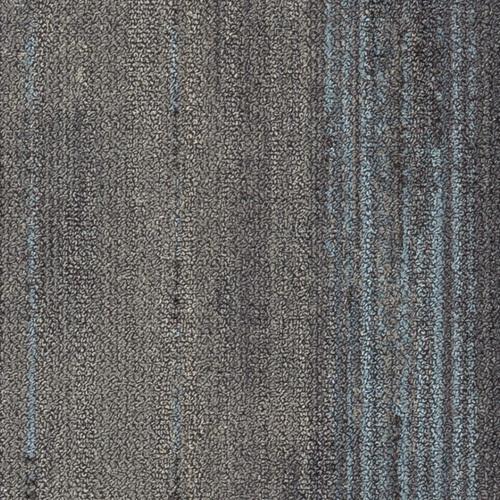 Milliken colour compositions planks 100×25
