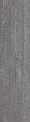 Milliken colour compositions planks 100×25 - Фото 6