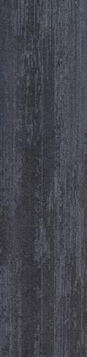 Milliken colour compositions planks 100×25 - Фото 7