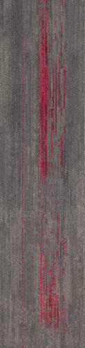 Milliken colour compositions planks 100×25 - Фото 8