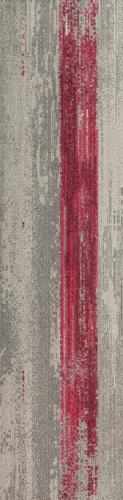 Milliken colour compositions planks 100×25 - Фото 9