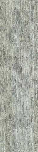 Milliken Fractals Enlace - Фото 1