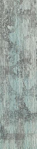 Milliken Fractals Entangle - Фото 2