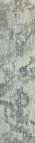 Milliken Fractals Entangle - Фото 4