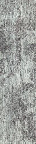 Milliken Fractals Entangle - Фото 5