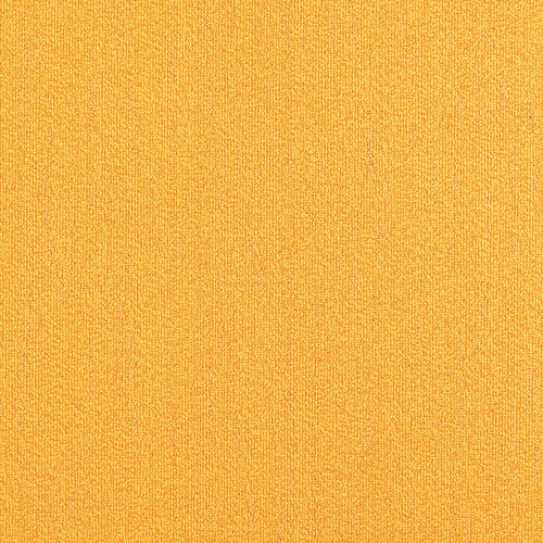 Milliken FORMWORK hardback - Фото 4