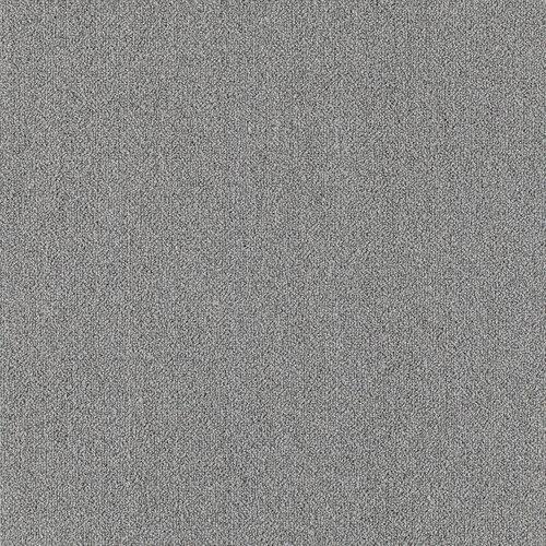 Milliken FORMWORK hardback - Фото 7