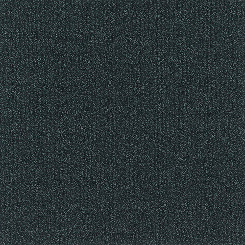 Milliken FORMWORK Accents - Фото 1