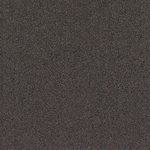 Milliken FORMWORK hardback - Фото 1