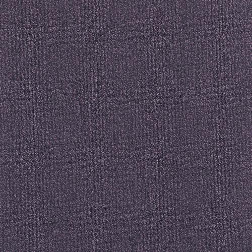 Milliken FORMWORK Accents - Фото 2