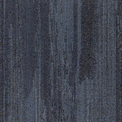 Milliken GLAZED CLAY - Фото 4