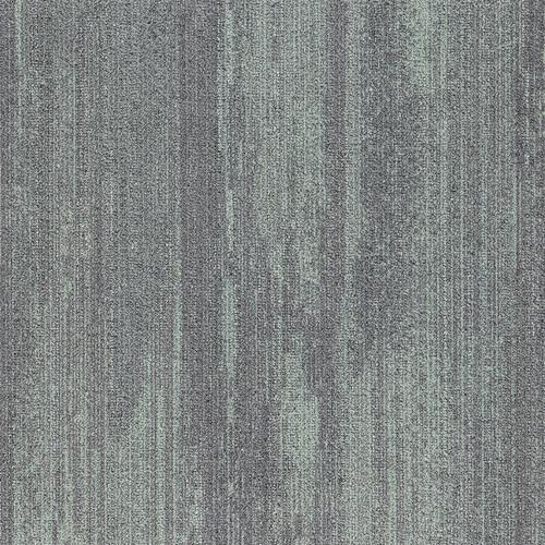 Milliken GLAZED CLAY - Фото 7