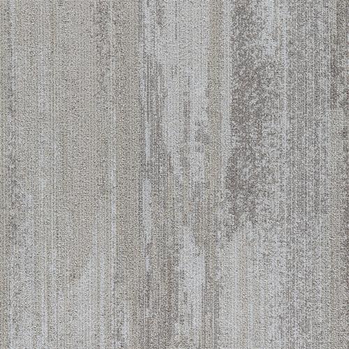 Milliken GLAZED CLAY - Фото 8