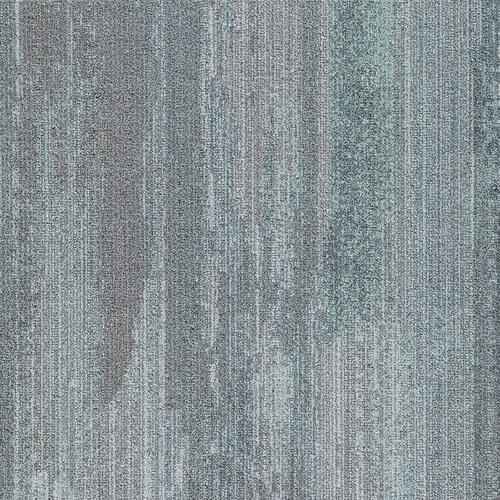 Milliken GLAZED CLAY - Фото 9