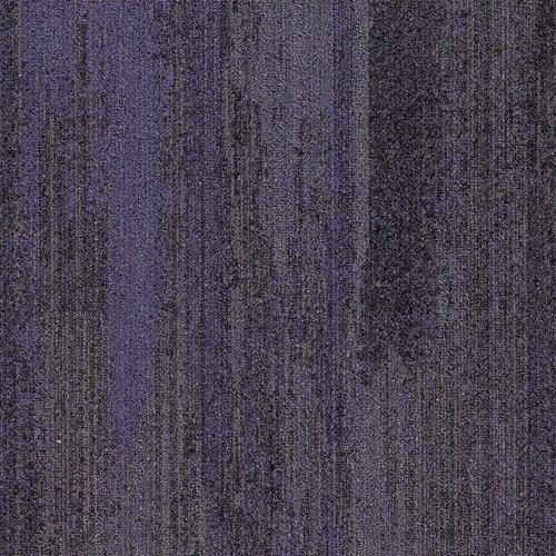 Milliken GLAZED CLAY - Фото 2