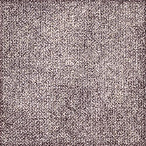 Milliken comfortable concrete 2.0 Slab laid bare 50×100 - Фото 1