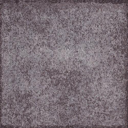 Milliken comfortable concrete 2.0 Slab laid bare 50×100 - Фото 2