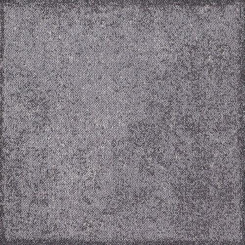 Milliken comfortable concrete 2.0 Laid Bare - Фото 3