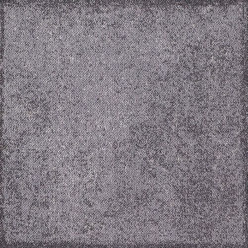 Milliken comfortable concrete 2.0 Slab laid bare 50×100 - Фото 3