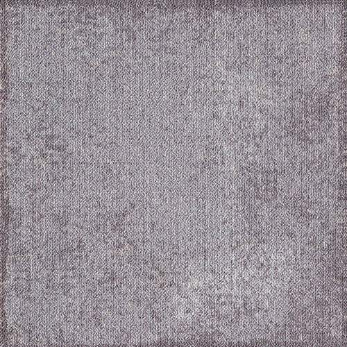 Milliken comfortable concrete 2.0 Slab laid bare 50×100 - Фото 4