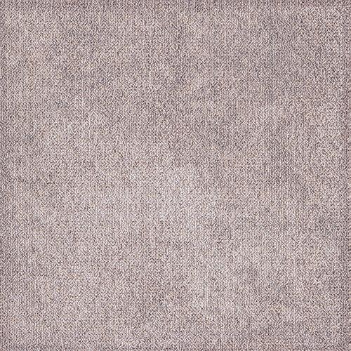 Milliken comfortable concrete 2.0 Slab laid bare 50×100 - Фото 5