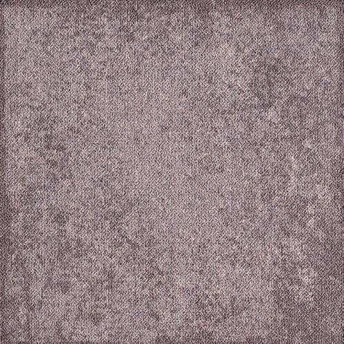 Milliken comfortable concrete 2.0 Slab laid bare 50×100 - Фото 6