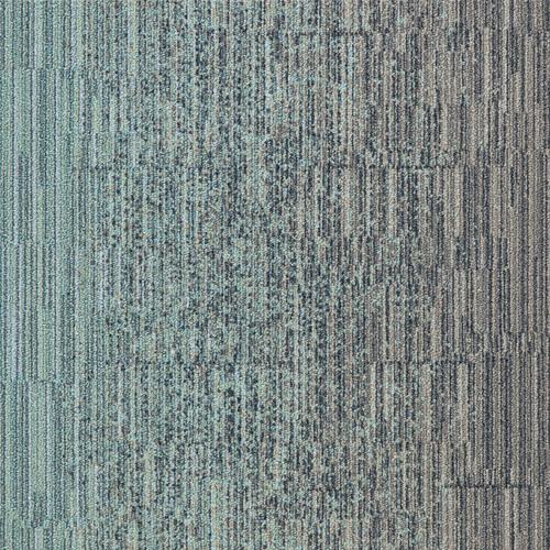 Milliken Laylines Transitions - Фото 3