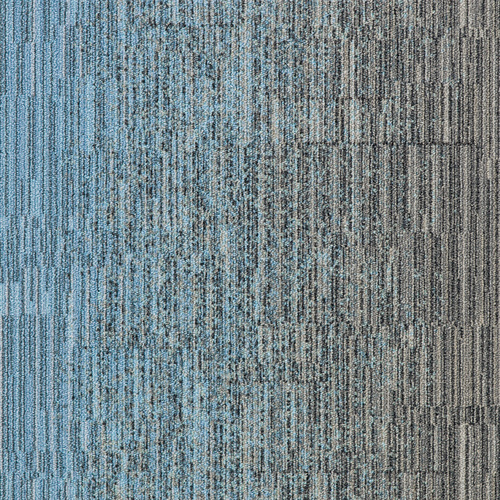 Milliken Laylines Transitions - Фото 6