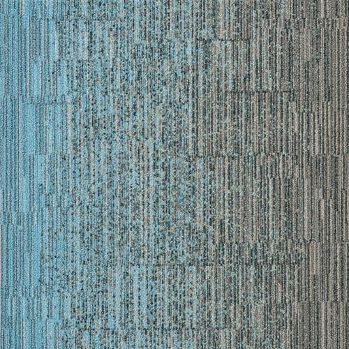 Milliken Laylines Transitions - Фото 7