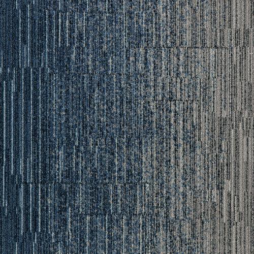 Milliken Laylines Transitions - Фото 2