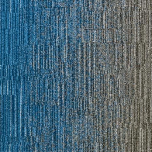 Milliken Laylines Transitions - Фото 1