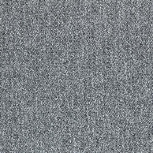 Milliken INITIO Level hardback - Фото 2
