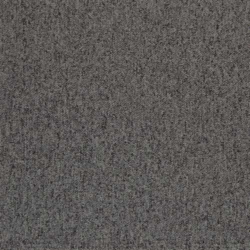 Milliken INITIO Level hardback - Фото 5