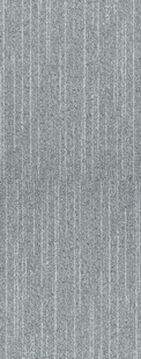 Milliken NORDIC STORIES planks Isograd 25x 100 cm