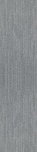 Milliken NORDIC STORIES planks Isograd 25x 100 cm - Фото 5